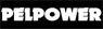 pelpower logo